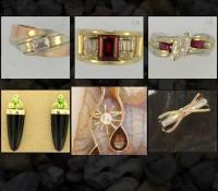 Peninsula_Jeweler_Sturgeon_Bay.jpg