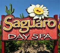 Saguaro_Day_Spa.jpg