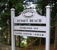 sunset-beach-fish-creek-door-county-wisconsin.jpg