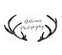 Artemis-photography.jpg
