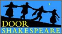door-shakespeare