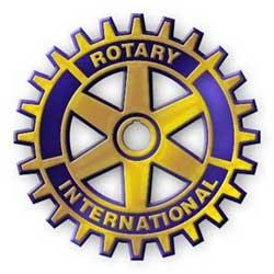 Door County Rotary