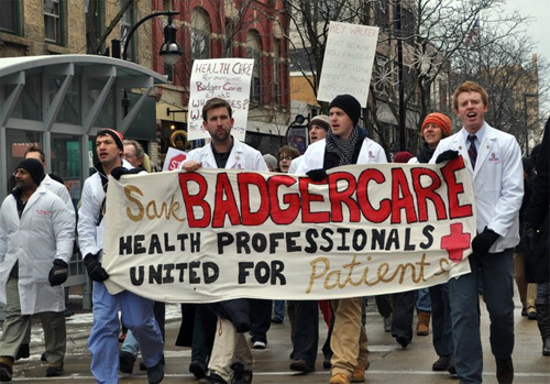 save-badgercare