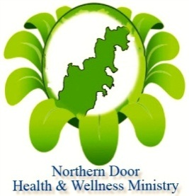 logo-n-door-wellness