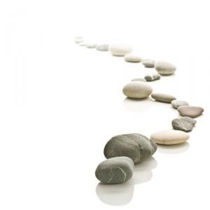 Stones-Guided-Meditation