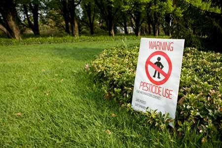door-county-safe-lawns