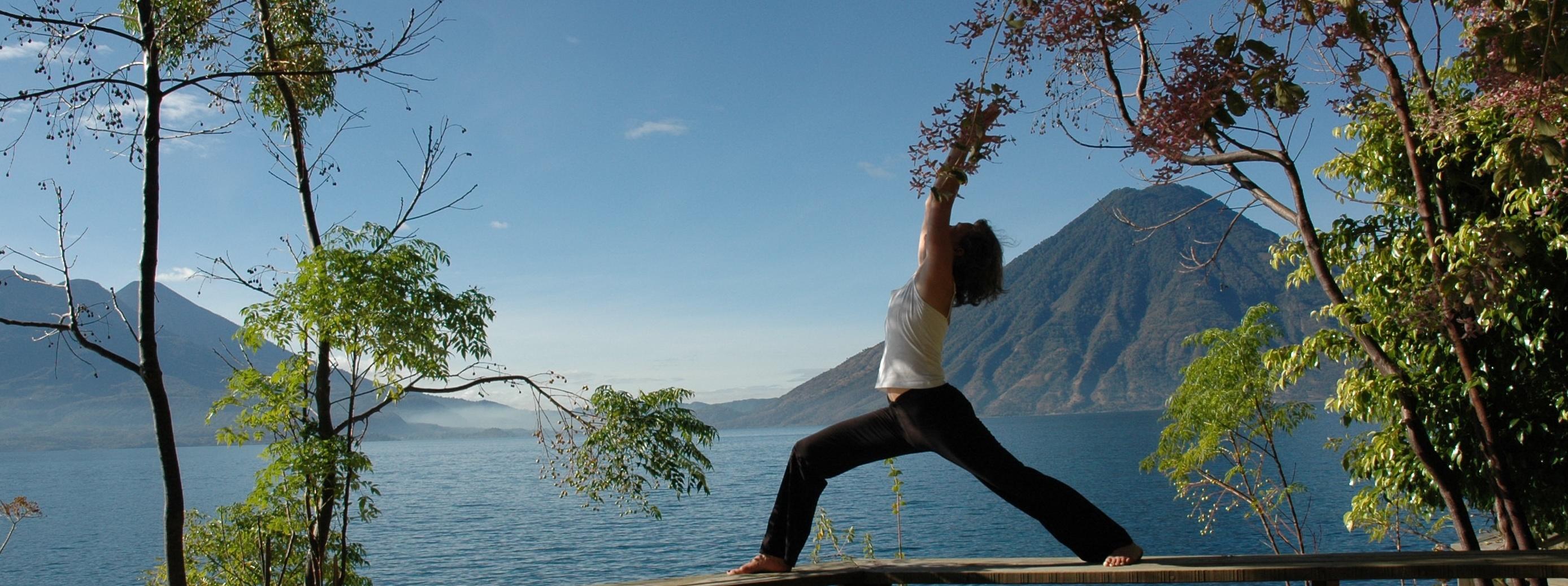 guat yoga vira 1