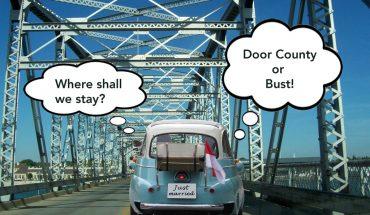 accommodations-door-county-steel-bridge-sturgeon bay